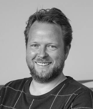 Eirik Botten