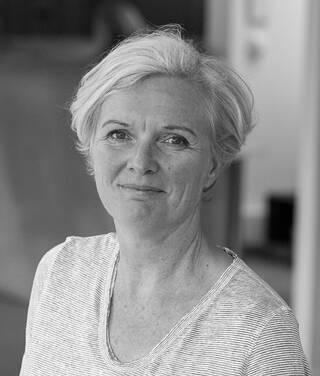 Kari Linderud