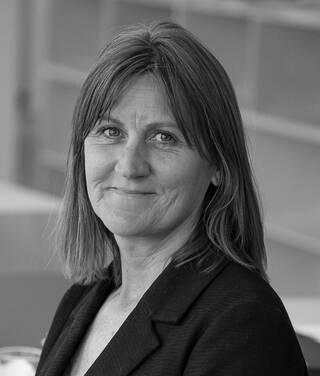 Marianne Olsen-Nauen